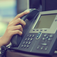 German phone operator fined €66,000 for ripping off hundreds of elderly Irish customers