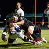 Clermont destroy sorry Saracens in first-ever European home defeat for champions