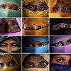 'The pain was excruciating': Rohingya women recount rape by Myanmar armed forces