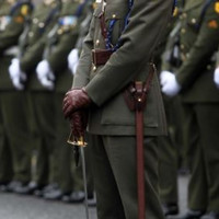 Defence Forces officer launches court challenge over report into corruption allegations