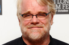 Sitdown Sunday: The life and tragic death of Philip Seymour Hoffman