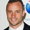 Oscar Pistorius injured in prison brawl over use of public phone