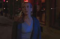 Remembering the time Carrie in Sex and the City compared a fight with her friends to the 'war in Northern Ireland'