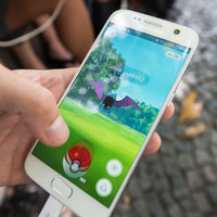 Pokémon Go could help people who struggle socially