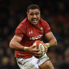 Faletau a Six Nations doubt for Wales after lengthy lay-off confirmed