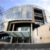 Man (45) jailed for 7 and a half years after raping two women he met in a nightclub