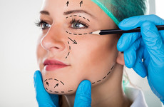 Plastic surgery clinics to be regulated under new licensing plan