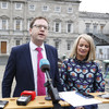 Government to oppose regulation of political ads as it would ban TDs advertising their local clinics
