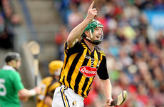 Henry Shefflin set for first step into management with home club