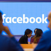 Here's what you need to know about Facebook's rejigged tax model
