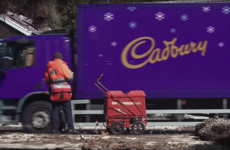 The company behind Cadbury has been told to give its Dublin workers a pay hike