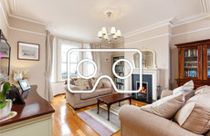 Take a VR tour of this beautiful redbrick right on the Skerries seafront