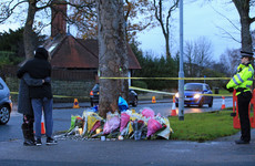 15-year-old boy admits causing deaths of five people in Leeds car crash