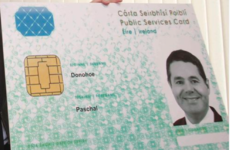 "There were fears the PSC would become a ""de facto"" national ID card from the very outset"