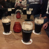 These were the top 5 most popular drinks in the Dáil bar this year