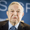 Standards commission explains why George Soros' donation to fund Amnesty abortion campaign was illegal
