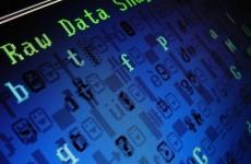 Public views sought on data protection proposals