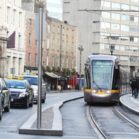 'We're often portrayed as anti-car, we're not' - Dublin's traffic supremo on keeping the city flowing