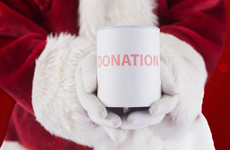 Want to donate this Christmas? Make sure your money goes where it's supposed to