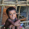 Rohingya crisis: 6,700 people, including 730 children under 5, killed in space of one month