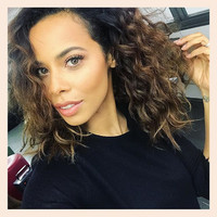 Rochelle from The Saturdays wrote a lovely post about how she's helping her daughter's confidence