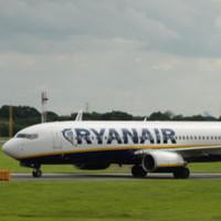 Ryanair pilots in Portugal serve notice of 24 hour strike on 20 December