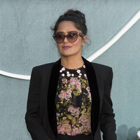 'He threatened to kill me': Salma Hayek alleges years of harassment from 'monster' Harvey Weinstein