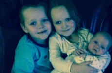 3-year-old becomes fourth child to die in Manchester house fire