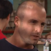 Name The Nostalgic Home and Away Character From the '90s and '00s