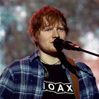 Australian man jailed in Singapore for selling forged Ed Sheeran concert passes