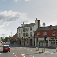 Man taken from home twice and forced to withdraw cash from ATM and bank in Terenure