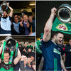 Dates, times and venues announced for the 2018 All-Ireland club championship ties