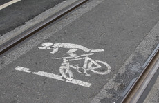 Cycling in cities has been in the spotlight, but what are traffic planners doing about it?