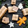 Poll: Is it Secret Santa or Kris Kindle?