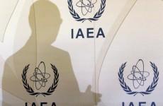 Iran to grant UN nuclear inspectors access to military complex