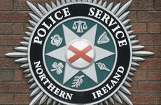 Ex-PSNI officer jailed for attempting to buy gun, ammunition and silencer on 'dark web'