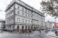 A deal has been struck to save two big Galway hotels from closing down