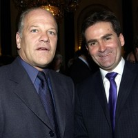 I thought about suicide: Andy Gray speaks on his sacking from Sky