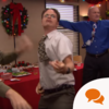 How to make sure your office Christmas party doesn't turn into an HR nightmare