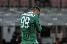 Abuse, a 'parasite brother' and a teenager in tears: the war between Gigi Donnarumma and Milan