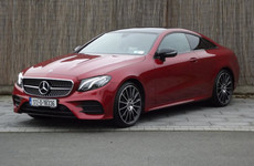 5 cars perfect for driving home for Christmas