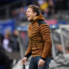 Dortmund say they're undecided about next season as 30-year-old coach heavily linked