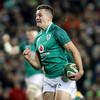 'You have to take everything with a pinch of salt': Stockdale keen to give the hype a wide berth