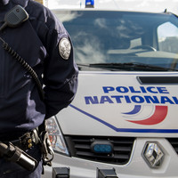 Death toll from French school bus crash rises to six
