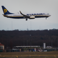 'We will play fair': Ryanair's recognition of unions welcomed by aviation groups
