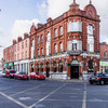 Your guide to Phibsboro: Northside gem with a selection box of pubs and a Bob Marley connection