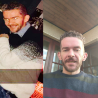 Body found in search for missing man in Limerick