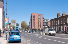 Dublin is getting Ireland's first crowdfunded housing development