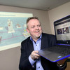 A Galway startup is spicing up dull enterprise software using video game tricks