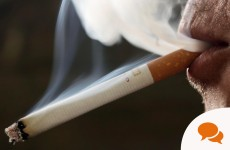 Column: 5 reasons why we need to hike taxes on cigarettes. (Yes, again.)